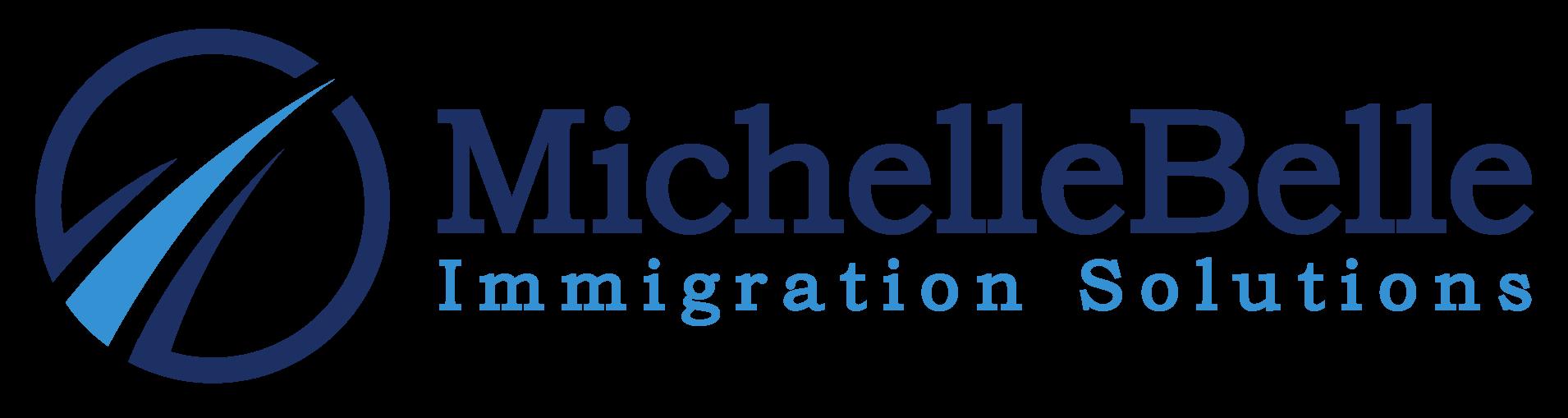 MichelleBelle