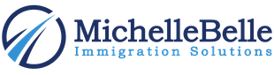 MichelleBelle Immigration Solutions