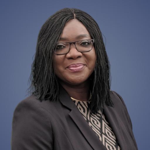Olapeju Ojemuyiwa